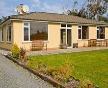 Snaptrip - Last minute cottages - Cosy  Greine S5648 -