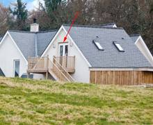 Snaptrip - Last minute cottages - Lovely Inverness Rental S5523 -