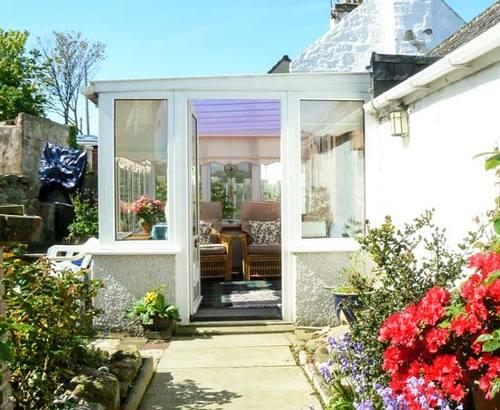 Orton Cottage