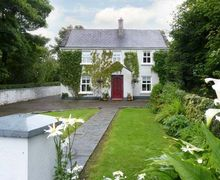 Snaptrip - Last minute cottages - Stunning  House S5743 -