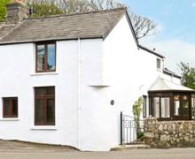 Snaptrip - Last minute cottages - Splendid Swansea Cottage S5551 -