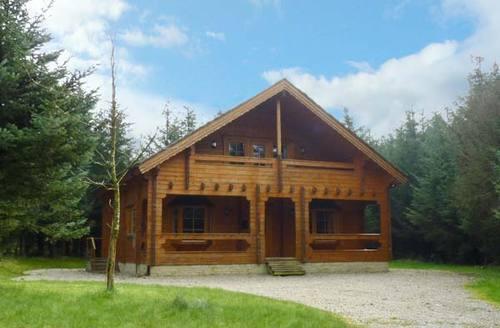 Snaptrip - Last minute cottages - Tasteful  Valley S5555 -
