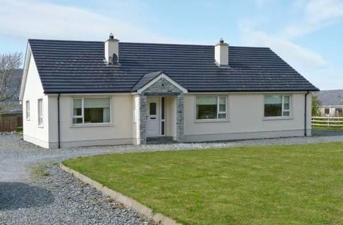Snaptrip - Last minute cottages - Gorgeous  Rental S5559 -