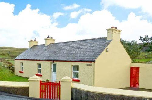 Snaptrip - Last minute cottages - Luxury  Nook S5419 -
