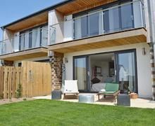 Snaptrip - Last minute cottages - Captivating Falmouth Cottage S50087 -