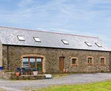Snaptrip - Last minute cottages - Splendid Swansea Newydd S5606 -