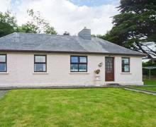 Snaptrip - Last minute cottages - Excellent  Rental S5617 -