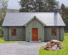 Snaptrip - Last minute cottages - Adorable Ballater Cottage S5620 -