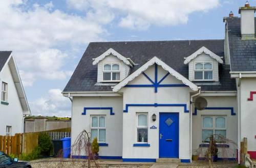 Snaptrip - Last minute cottages - Excellent  Shadow S5649 -
