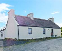 Snaptrip - Last minute cottages - Lovely  Cottage S5672 -