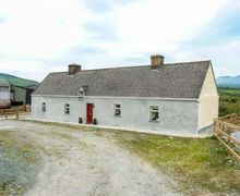 Snaptrip - Last minute cottages - Stunning  Cottage S50348 -