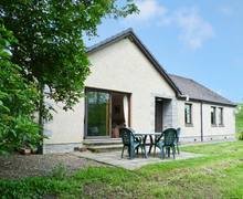 Snaptrip - Last minute cottages - Splendid Selkirk Syke S5697 -