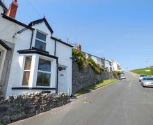 Snaptrip - Last minute cottages - Splendid Llandudno Cottage S50448 -