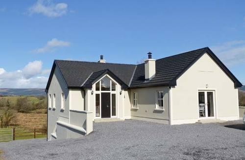 Snaptrip - Last minute cottages - Excellent  Lodge S5740 -