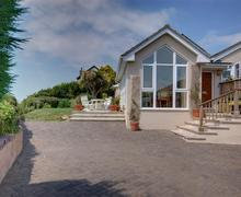 Snaptrip - Last minute cottages - Captivating Ilfracombe Rental S12175 - External - View 1