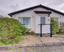 Snaptrip - Last minute cottages - Superb Westward Ho! Cottage S43866 - PD182 - External - View 1