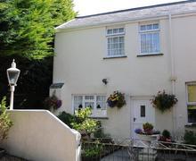 Snaptrip - Last minute cottages - Inviting Georgeham Rental S12343 - External - View 1