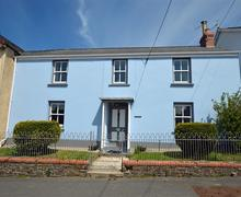 Snaptrip - Last minute cottages - Charming Bideford Rental S9839 - External - Ford View