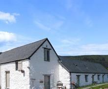 Snaptrip - Last minute cottages - Wonderful  Stables S5785 -