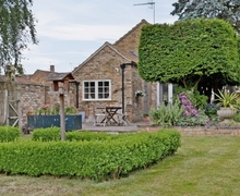 Snaptrip - Last minute cottages - Delightful Ely Cottage S50481 -