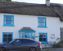 Snaptrip - Last minute cottages - Lovely Coverack Cottage S50505 -