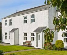 Snaptrip - Last minute cottages - Superb Moelfre Rental S5860 -