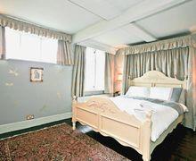 Snaptrip - Last minute cottages - Beautiful Tunbridge Wells Cottage S50678 -
