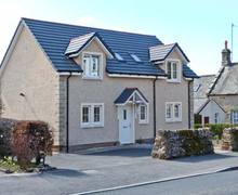 Snaptrip - Last minute cottages - Adorable Sanquhar Rental S5895 -