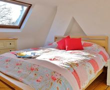 Snaptrip - Last minute cottages - Exquisite Lewes Cottage S50830 -