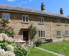 Snaptrip - Last minute cottages - Gorgeous Yeovil Cottage S50835 -
