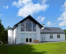 Snaptrip - Last minute cottages - Splendid  Caoin S5902 -