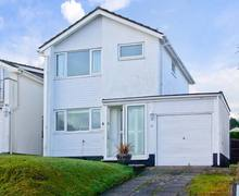 Snaptrip - Last minute cottages - Charming Saundersfoot Rental S5918 -