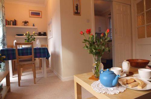 Snaptrip - Last minute cottages - Gorgeous Canterbury Cottage S50978 -
