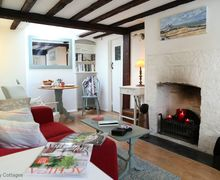 Snaptrip - Last minute cottages - Wonderful Whitstable Cottage S51000 - group accommodation kent