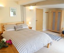 Snaptrip - Last minute cottages - Captivating Canterbury Cottage S51012 -