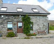 Snaptrip - Last minute cottages - Superb  Rental S5938 -