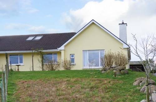 Snaptrip - Last minute cottages - Delightful  Bui S5937 -
