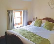 Snaptrip - Last minute cottages - Excellent Sewerby Lodge S51192 - Ardennes Cottage