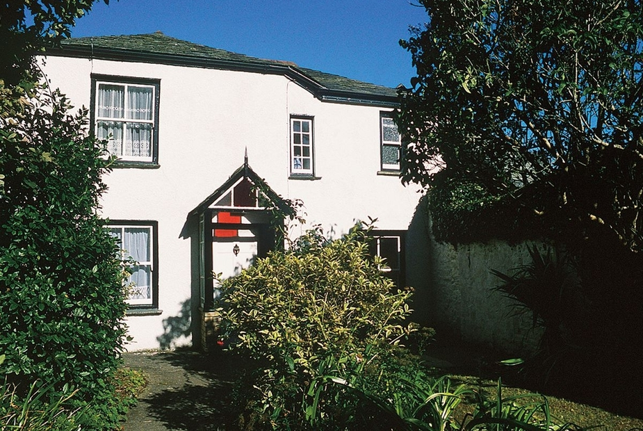 Clifton Cottage Clifton Cottage | Clifton Cottage, Poughill, Bude