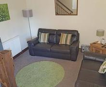 Snaptrip - Holiday lodges - Attractive Sewerby Lodge S51767 - Suffolk Punch Cottage