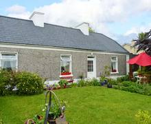 Snaptrip - Last minute cottages - Stunning  Cottage S6104 -