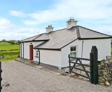 Snaptrip - Last minute cottages - Beautiful  Cottage S6116 -