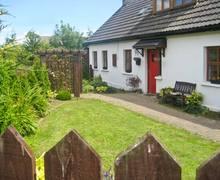 Snaptrip - Last minute cottages - Superb  Cottage S6183 -