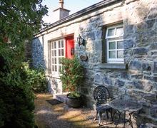 Snaptrip - Last minute cottages - Quaint  Cottage S6222 -