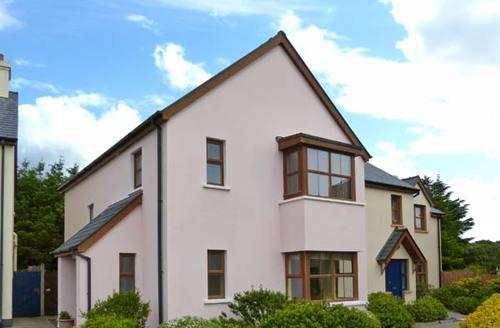 Snaptrip - Last minute cottages - Charming  Rental S6252 -