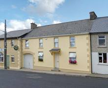Snaptrip - Last minute cottages - Attractive  Aisling S6265 -