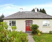 Snaptrip - Last minute cottages - Adorable  Cottage S6267 -