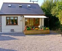 Snaptrip - Last minute cottages - Excellent Kilgetty Rental S6296 -
