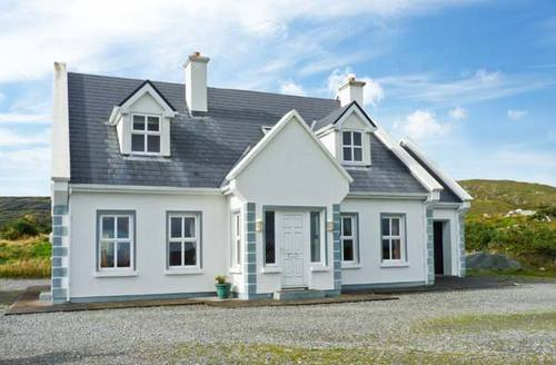 Snaptrip - Last minute cottages - Excellent  Rental S6337 -