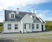 Snaptrip - Last minute cottages - Excellent  Rental S6337 -